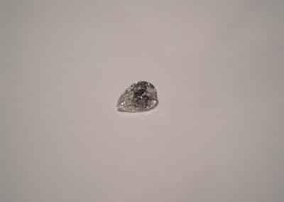 Diamant naturel--Natural diamond
